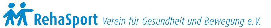 RehaSport Verein für Gesundheit und Bewegung e.V.
